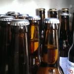 HopBuddy veut populariser la craft beer à Paris