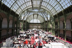 Taste of Paris : édition 2015
