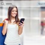 Clienteling : personnalisez l'expérience client en magasin grâce au digital