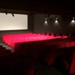 Les films sont aussi protégés au festival de Cannes