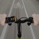 Haïku, l'assistant digital des cyclistes, mise sur le crowdfunding
