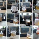 Le secteur de la bière artisanale ne demande qu'à se développer
