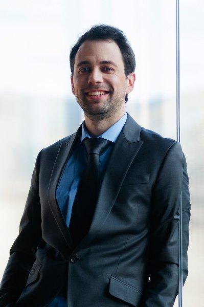 Alexandre Mallet