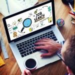 WorkUp, l'annuaire intelligent des bonnes initiatives emploi