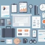 Comment le numérique peut aider les entrepreneurs dans leurs démarches juridiques