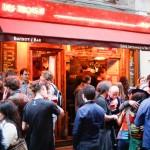 Les Trois 8 comptent démocratiser la bière artisanale à Paris