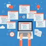 Seek&Solve compte faciliter l'accès des PME à l'innovation collaborative