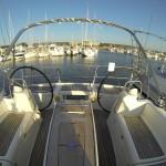 Location de bateaux: Shareboat s'attaque au segment du luxe