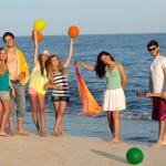Start-up: Efiester compte séduire toujours plus de jeunes