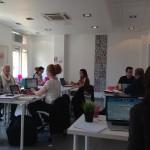 Point Sud développe le coworking dans l'est du Var
