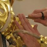 Zelip aide les artisans d'art à développer leur activité