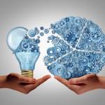 «Il faut développer des services autour de l'open innovation»