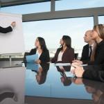 «Une bonne préparation mentale peut faciliter le travail des forces commerciales»