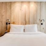 MyRoomIn souhaite valoriser les chambres d'hôtel d'exception