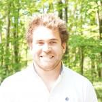 «Un créateur de start-up doit savoir convaincre et soigner ses relations»