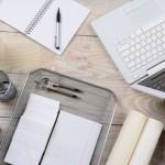 Infographie: et si vous étiez plus productifs au bureau?