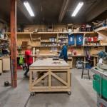 «Il n'y a pas assez de makers en France», estime Nicolas Bard