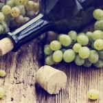 Vin: cap sur les fêtes avec trois domaines
