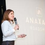 «La rigueur des process permet d'attirer les investisseurs vers le crowdfunding»