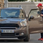 A Paris, Drop don't park lance ses voituriers sur smartphones