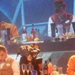 Disneyland Paris mise sur la compétition pour professionnaliser ses équipes des bars et de restauration