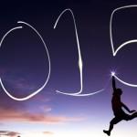 Les tendances business de 2015 en 60 clics