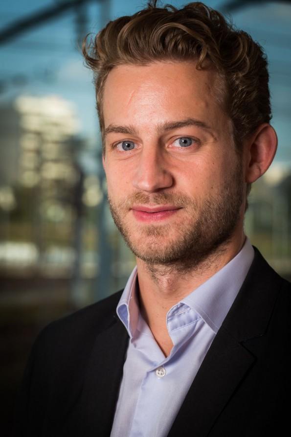 Baptiste Broughton