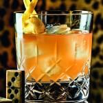 «Il faut désinhiber la culture du cocktail en France»
