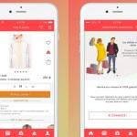 «Wishibam veut réintégrer de l'humain dans l'e-commerce»