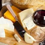 Le Cheese Day veut rendre hommage à l'amour des Français pour le fromage