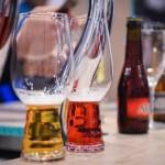 Le salon Planète Bière veut faire mousser le networking
