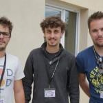 A Grenoble, OpenCar veut simplifier le covoiturage
