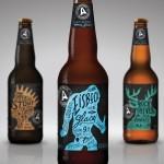 La microbrasserie Alchimiste démocratise la bière artisanale au Québec