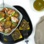 Pour le déjeuner des Parisiens, Nestor mise sur la qualité et la technologie