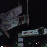 A Disneyland Paris, Star Tours tire un trait sur 24 ans de navette spatiale