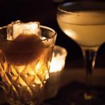 «Le renouveau du cocktail tient à une meilleure expérience client»