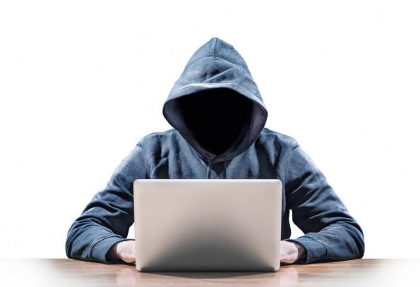 Hacking - Cybercriminalité