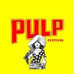 Le Pulp Festival confronte de nouveau la bande dessinée à l'univers des arts