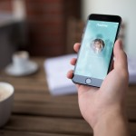 Dating: Reel Me, l'appli mobile de rencontres 100% vidéo