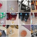 Craft et cocktails, tendances phares du Rhum Fest 2016