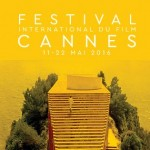 5 articles éco à lire le week-end du Festival de Cannes