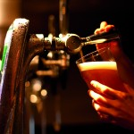 FrogPubs veut réaffirmer son ancrage dans l'univers de la bière artisanale