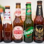 Kronenbourg met le cap sur les bières aromatisées