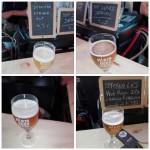 Bière artisanale: toujours plus loin dans l'originalité