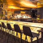 3 bonnes raisons d'organiser son événement d'entreprise dans un bar ou dans un restaurant