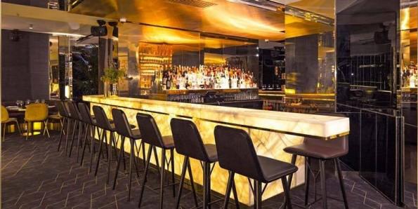 Bar à réserver chez Privateaser