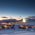 A 80 ans, l'Alpe d'Huez entrevoit l'avenir avec optimisme