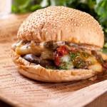 Comment Big Fernand compte rester leader du burger gourmet