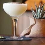 Nighthawks livre les cocktails au domicile des Parisiens