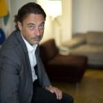 Stéphane Ricou: «La recherche de sens caractérise le design français»